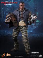 Hot Toys Predators Noland Sixth Scale Figure: MMS163 - Laurence Fishburne