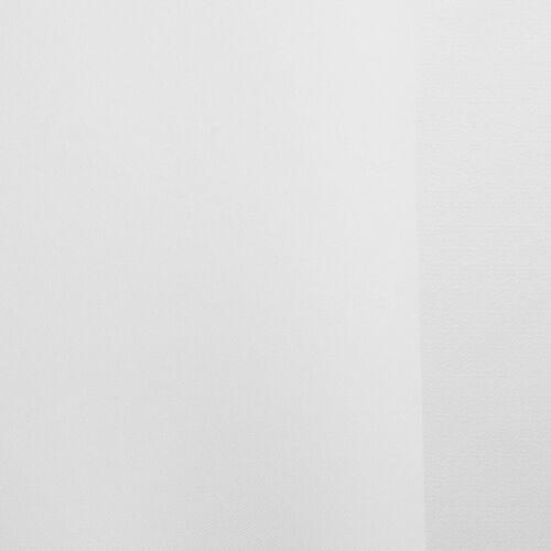 Vinson wasser-/& schmutzabweisend Multifunktionelles Oberstofflaminat 2-lagig