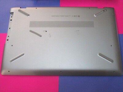 HP Pavilion 15-AU030WM Bottom Case Genuine
