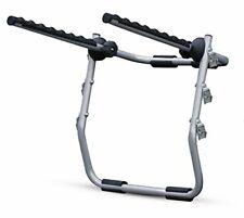 MENABO Fahrradträger Logic 3 für der Heckklappe NEU Für Skoda Rapid Kombi 13