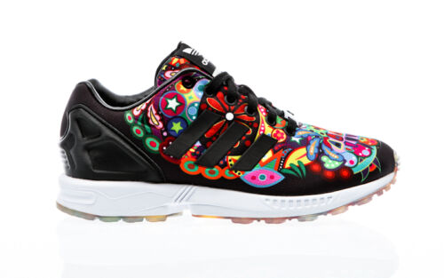 Smooth Adidas Damen Shoes W Schuhe Flux Zx Women Originals Adv Sneaker wqRTXP