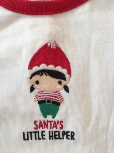 Gymboree Baby Girls Santa One Piece /& Tutu Leggings 3 6 12 18 MOS NWT $51.90
