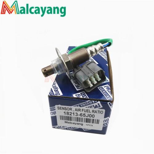 Oxygen Sensor for Suzuki Grand Vitara SQ420XD SQ420WD 18213-65J00 1821365J00 182