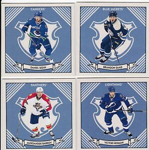 16-17-OPC-Tampa-Bay-Lightning-Victor-Hedman-V-Series-C-card-S-8