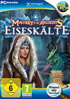 Mystery Of The Ancients: Eiseskälte (PC, 2016, DVD-Box)