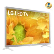 1 x USB LG 32LK540 32-Inch 60 Hz LED Smart TV w// 720p HD Resolution w 2 x HDMI