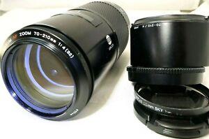 Minolta-Maxxum-70-210mm-f4-0-AF-Lens-SONY-A-mount-35-57-58-68-SLR-cameras
