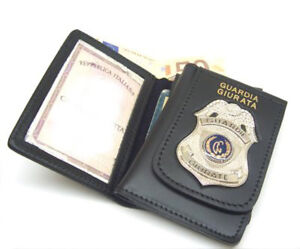 Portafoglio-Vega-Holster-in-cuoio-1WD27-guardie-giurate-guardia-giurata-GPG-GG