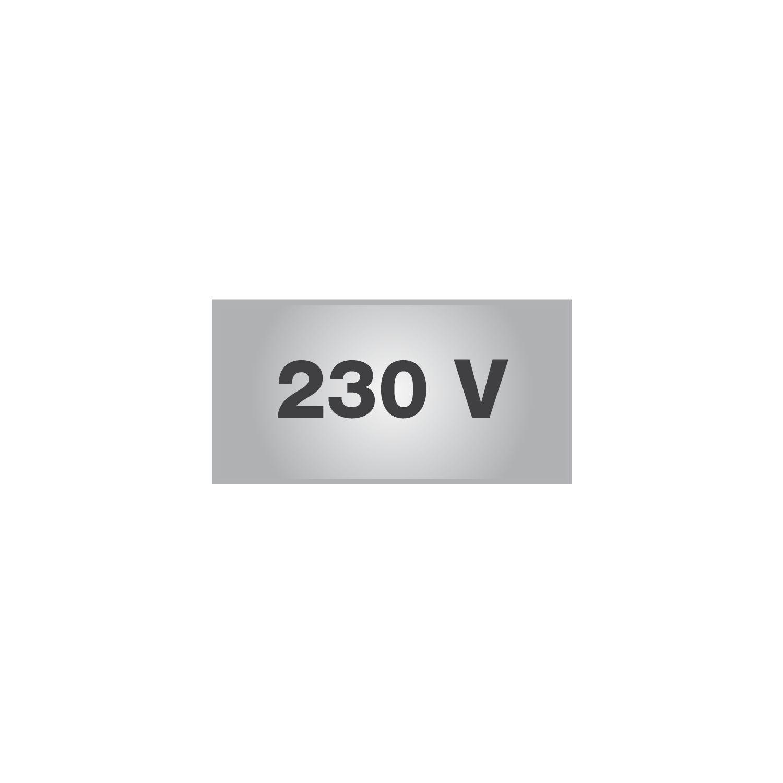 Wandleuchte RUBIK 6W 4000K B  100 H  100 100 100 T  100 mm weiß b42df3