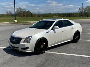 2010-Cadillac-CTS