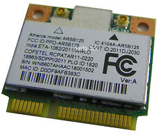 AR9485 ATHEROS WINDOWS 8.1 DRIVER DOWNLOAD