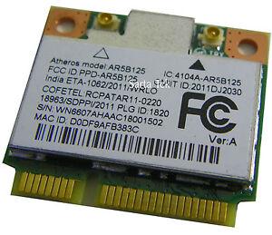 Qualcomm Atheros Ar9485 Driver Windows 7 64 Bit Download