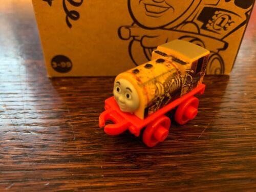 Thomas /& Friends Minis DINO BEN