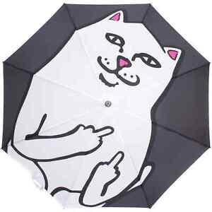 Ripndip-Lord-Nermal-Parapluie-Noir