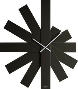 Factory genuine Watch Furnishing Large CM 80x100 Home Design ...