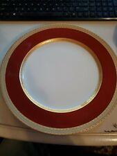 Mikasa MONTMARTRE Dinner Plate 385525