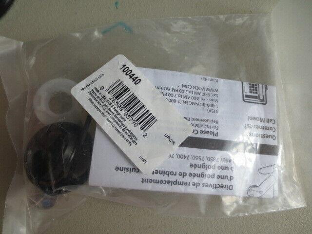 Moen 100440 Handle Hardware Kit For Sale Online Ebay