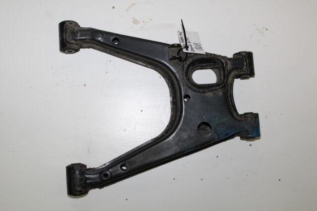 Mazda Miata /'99-/'05 Driver Rear Lower Control Arm