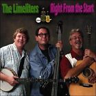 Right from the Start * by The Limeliters (CD, 2007, Spa)
