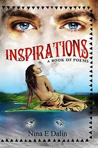 Inspirations-A-Book-of-Poems-Paperback