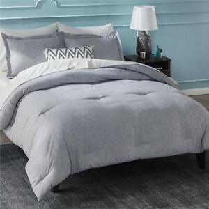 Bedsure-Twin-Size-2-Piece-Comforter-Set-68x88-inches-Soft-Down-Alternative