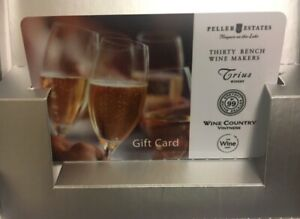 100-GIFT-CARD-FOR-50-Vineyards-and-Wine-GiftCard