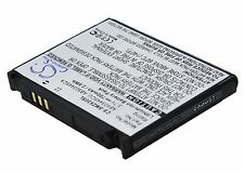 Li-ion Battery for Samsung AB503445CA AB503445CU AB503445CK SCH-W2700 SGH-M300