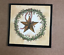 berry-vine-wreath-metal-barn-star-country-primitive-wood-home-wall-decor-sign thumbnail 1