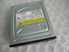 DVD/CD ReWritable Drive SATA lite-on iHAS122-14 EU iHAS122 REGRABADORA CD DVD