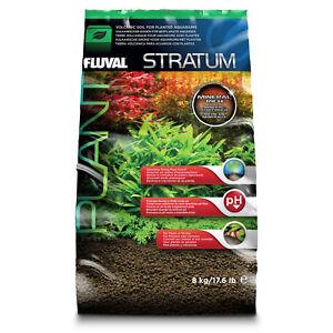 Fluval-Planta-amp-camaron-estrato-sustrato-para-acuarios-2-kg-4-kg-o-8-kg