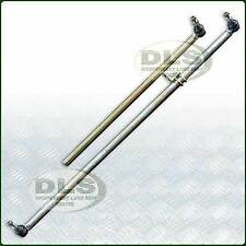 Land Rover Discovery 1 200Tdi Heavy Duty Steering Bars Arms  DA5503