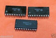 7400PC IC Lot of 50pcs KM155LA3 //K155LA3 Microchip USSR NOS