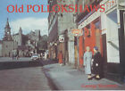 Old Pollokshaws by George Rountree (Paperback, 2002)
