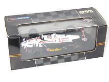 1/43 Onyx Texaco Havoline K-Mart Lola Nigel Mansell IndyCar 1994