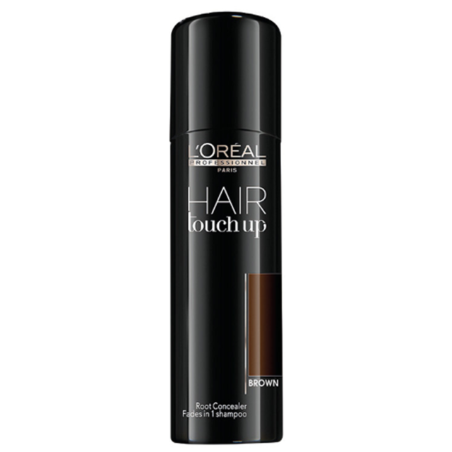 L'Oreal Cheveux Touch Up Marron 75ml