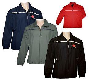 Das Bild wird geladen Schneider-Sportswear-FRISO-Herren-Jacke-Freizeitjacke -Windjacke 6ee29b9a2f