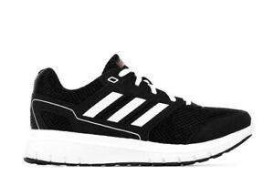 adidas chaussure femme noire