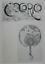 miniature 3 - Art Nouveau and Alphonse Mucha - Catalogue Exposition Londres 1963