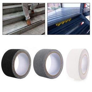 Image Is Loading Safe Tread Non Skid Anti Slip Tape Adhesive