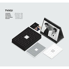 Korea Star Goods TVXQ! - 2016 Season's Greeting (K16CL18)