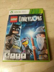 Lego-Dimensions-Xbox-360
