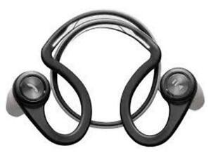 Plantronics Backbeat FIT, Wireless Sports Headphone + Mic, Canada Warranty, Spor