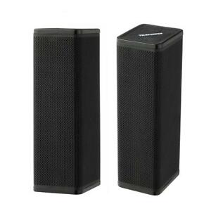 Telefunken BS1016ST Twin Bluetooth® Speaker Bluetooth 2.1 ...