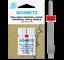thumbnail 83 - Schmetz Sewing Machine Needles - BUY 2, GET 3rd PACKET FREE + Fast UK Dispatch!