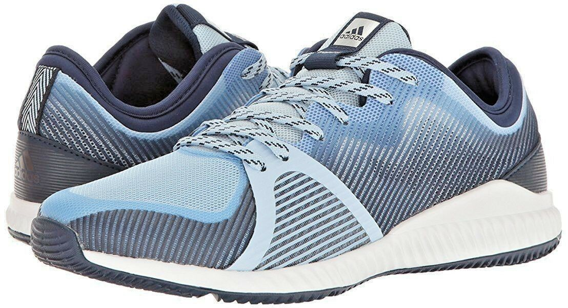 W rebote mujer para Performance Adidas Cross Trainer