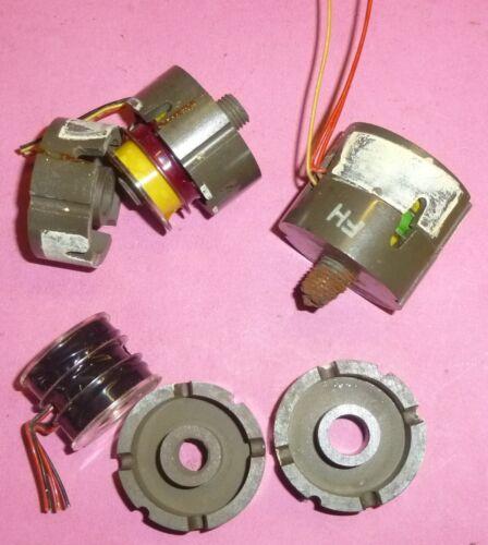3x  Feritte Kern Übertrager HF RF  Transformer