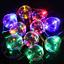 Retro-ampoules-solaire-fee-String-lumiere-lampe-jardin-exterieur-decoration-fil-Cooper-Noel miniature 8