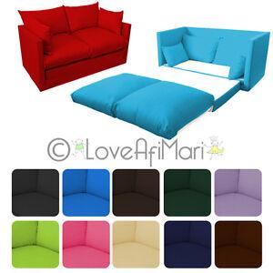 Teen Sofa Beds 111