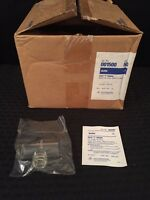 Box Of 50 Airlife Trach t Adapter 22mm O.d. Arms 15mm I.d. Base 001500
