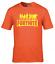 miniature 19 - Fortnite Inspired Kids T-Shirt Boys Girls Gamer Gaming Tee Top